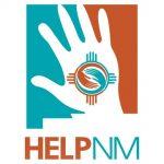 HELP NM