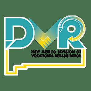 DVR_Logo