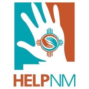 HELPNM_Logo