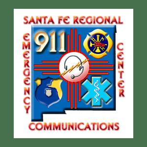 SFRECC_logo