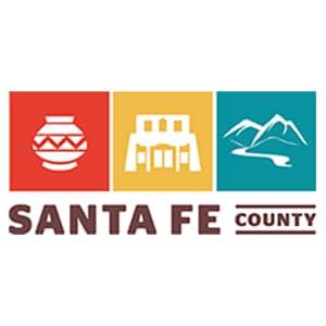 SantaFeCounty_Logo