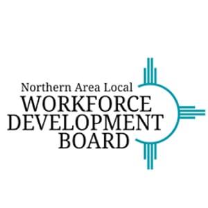 WorkforceDevBoard_Logo