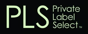 PLS-Logo-lrg-070115 (2)